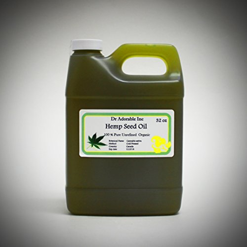 Hemp-Seed-Oil-Organic-Pure-32-Oz-1-Quart