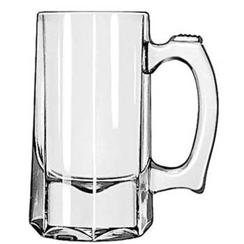 (10 oz. Beer Stein (Set of 12))