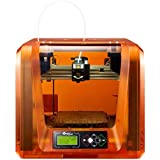 XYZprinting da Vinci 1.0 Pro 3in1 Wireless 3D Printer ...
