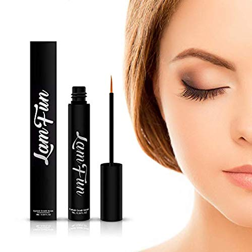 Eyelash Enhancer Strength Pentapeptide 0 24FL OZ product image