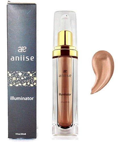 Aniise Skin Care - 3