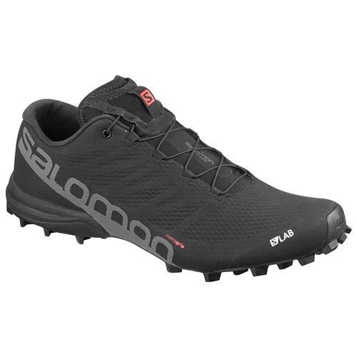 Salomon Mens S/Lab Speed 2 Running Shoes
