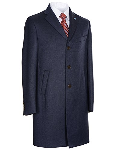 eidos-napoli-by-isaia-wool-cashmere-overcoat-42r-prussia-navy-blue-italy