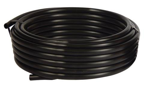 Hydro Flow 50 ft Poly Tubing -