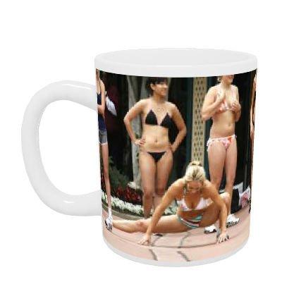 Mahima chodhari nude fuck photos
