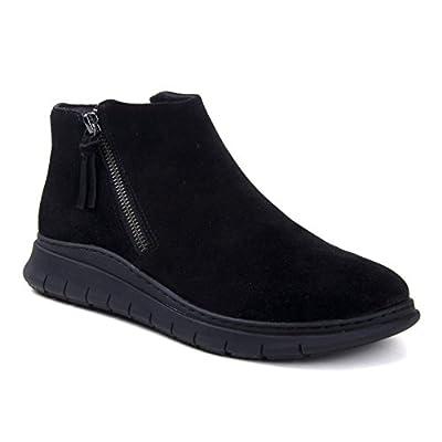 Vionic Womens Dylan Sneaker
