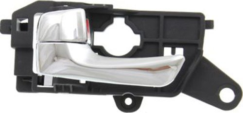 2009 sonata door handle - 6