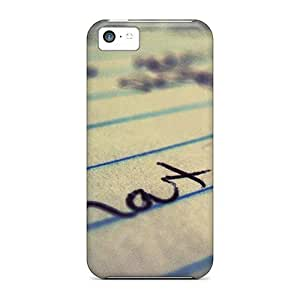 5c Perfect Cases For Iphone - DCA44647IiUG Cases Covers Skin