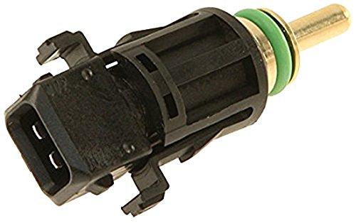 OE Aftermarket W0133-1625058-OEA Auxiliary Fan Switch