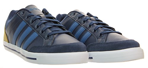 adidas Neo Cacity F98429, Trainers