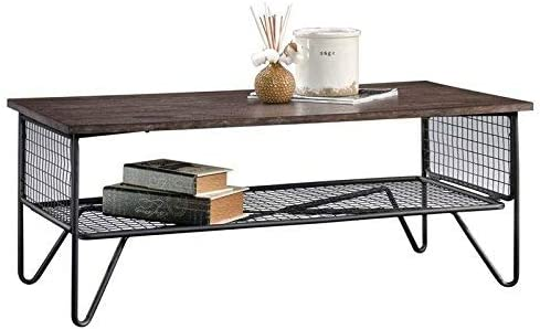 Sauder New Grange Coffee Table