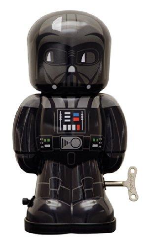 Star Wars Tin Darth Vader Wind Ups ()