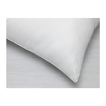 Amazon Ikea Body Pillow White 40 4040x40 4040 4002144024026 Classy Ikea Body Pillow Cover