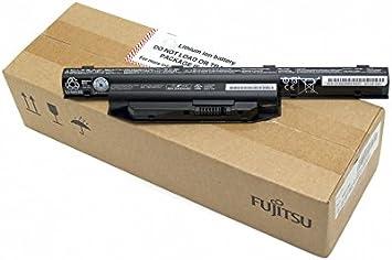 Fujitsu Fujitsu FPB0298S Batería original para computadora ...