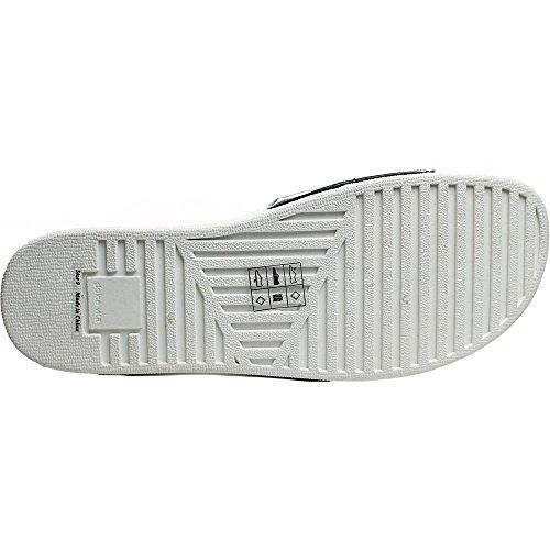 Dolce Vita Blaise Pelle sintetica Sandalo