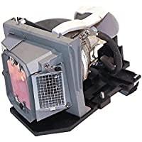 P Premium Power Products Lamp Assembly Dell 4210 X 4310 Accessory (317-1135-ER)
