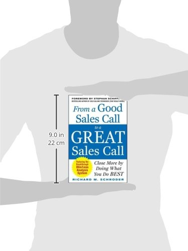 Effective B2B cold calling tips for sales success