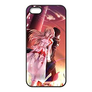 Attack On Titan iPhone 4 4s Cell Phone Case Black vyc