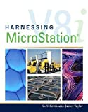 [(Harnessing Microstation V8i )] [Author: G. V. Krishnan] [Jan-2010]