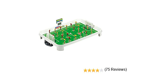 Grandi Giochi - Juego de fútbol [Importado de Italia]: Amazon.es ...