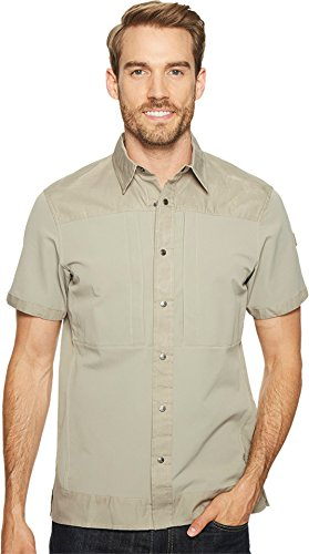fjallraven-mens-keb-trek-short-sleeve-top-fog-button-up-shirt