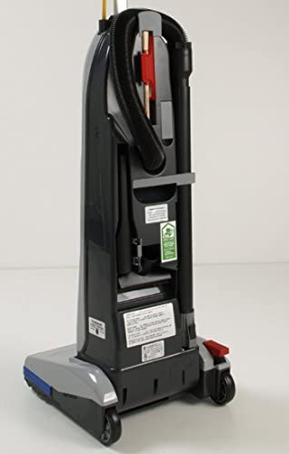 DC40 Animal Origin Upright Vacuum Cleaner Purple New Sealed 203331-01-Dyson