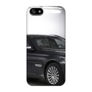 New Premium Strahan Bmw 7 Series High Security 2010 Skin Case Cover Excellent Fitted For Iphone 5/5s
