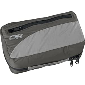 Outdoor Research  Backcountry Organizer #2, Pewter/Alloy, 1size