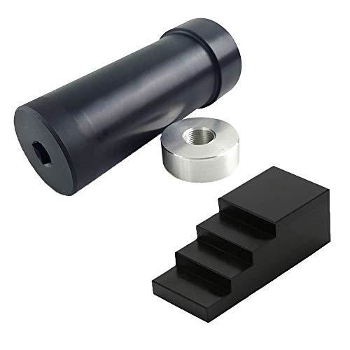 Twin Cam Locking Tool - 6