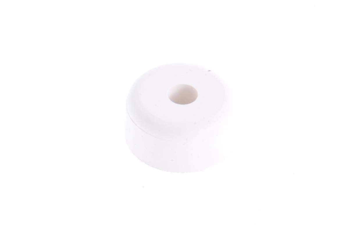 Replacement Rubber Foot For Kitchenaid 5qt Bowl Lift Mixer K5 Kpm5 Kpm50 5kpm50 Etc Buy Online In Guernsey At Guernsey Desertcart Com Productid 59437694