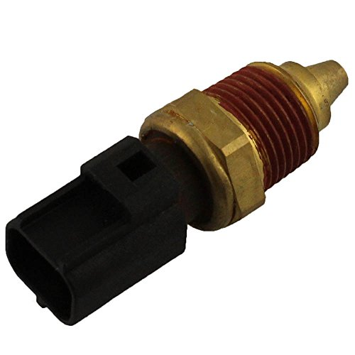 Walker Products 211-1026 Engine Coolant Temperature (Products Coolant)