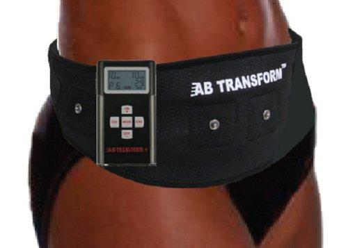 Beautyko AbTransform Plus Système de formation abdominale SME