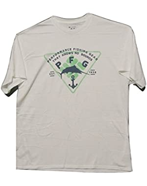 Men's PFG Fishing T-Shirt