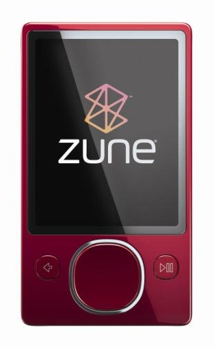 Zune hd sd card slot banque casino cdiscount contact