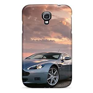 Tpu Cases Covers Compatible For Galaxy S4/ Hot Cases/ Black Friday