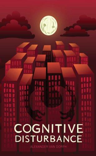 Cognitive Disturbance