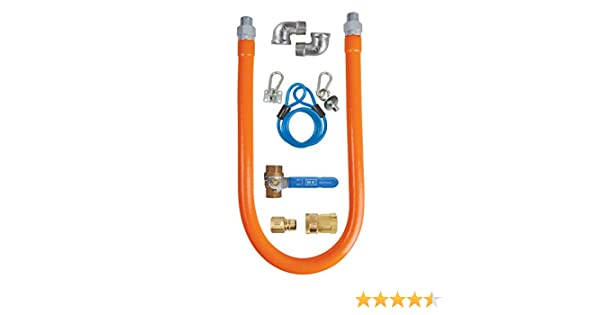 Alpen 20302050100 Morse Taper Shank Drills Hss-Eco Din 345 Rn 20 5mm