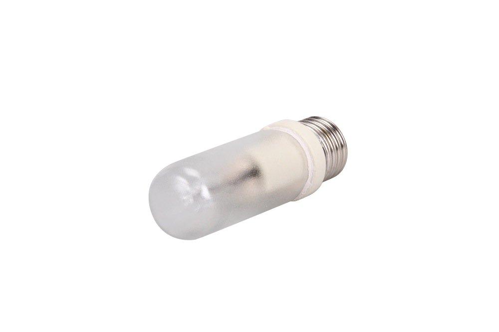 Bki B0555 Coated Halogen Bulb 150 Watt 230 Volt