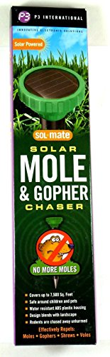 esaskatm-p7912-p3-sol-mate-molegopher-chasersolar-trouble-free-poweredwater-resistant