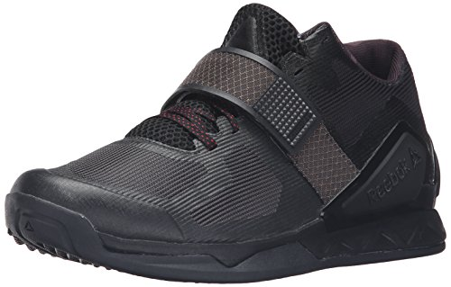 2bf28a70d969 Top 24 Best CrossFit Shoes for Men  Field Tested   Reviewed 2019