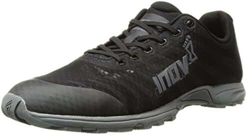 inov-8 Men's F-Lite 195 V2 (M) Cross-Trainer-Shoes