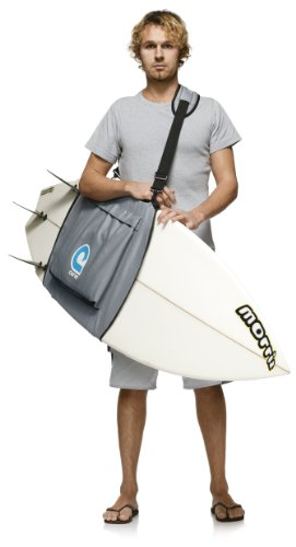 Surfboard Sling / Surfboard Carrier - SHORTBOARD up to 7'6 by Curve by Curve