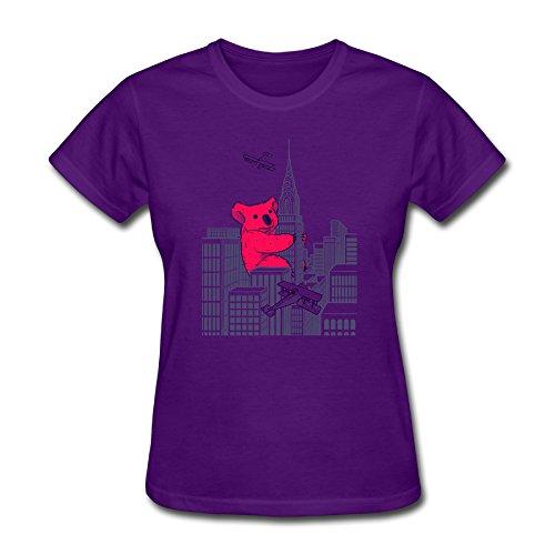 co-womens-marsupial-madness-t-shirt-purple
