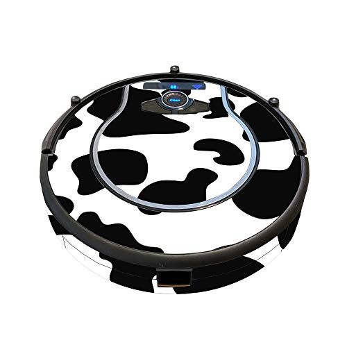 Best Cow Vacuum Cover List Ultaigh Reviews