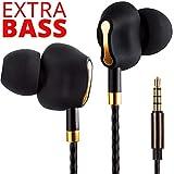 JOVERS Earbuds,3.5mm Microphone Earphones Stereo Headphones Noise Isolating Headset Fit Compatible with Earbud Xs/XR/XS Max/Earbud 7/7 Plus Earbud 8/8Plus /Earphones