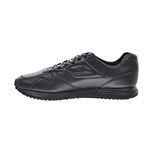 Poney Tribeca Gant Chaussures Hommes Noir Mono Chrome 0710008-a48