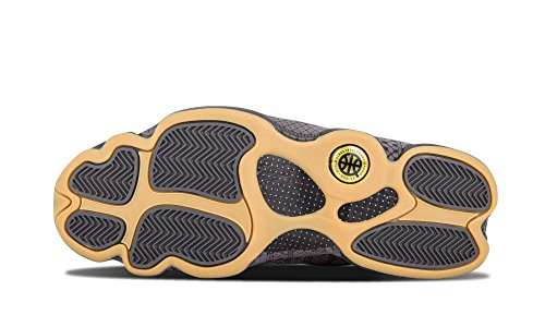 Nike Air Jordan 13 Rétro Faible Q54 Quai 54 - 810551-050