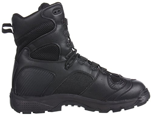 Blackhawk Men's Tac Assault Boot ,Black, 7.5 M US