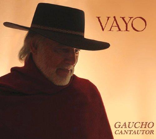 UPC 619981289825, Gaucho