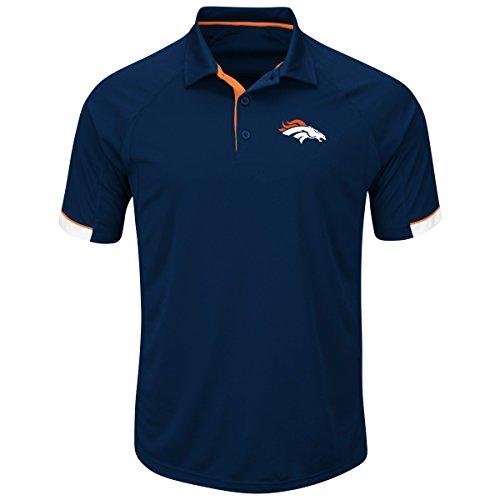 Denver Broncos Majestic NFL